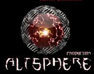 Altsphere Production