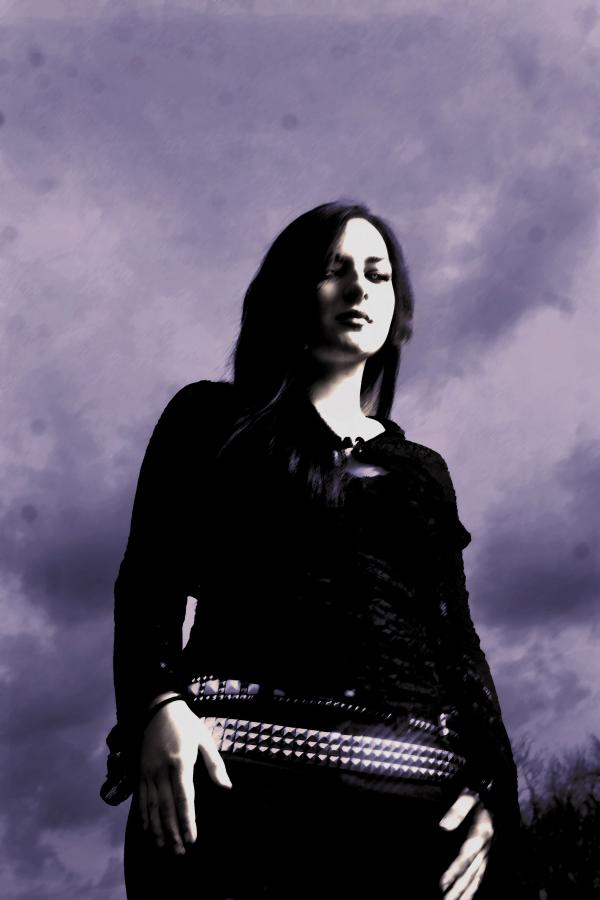 Sara Loerlein