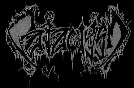 Cataclysm - Logo