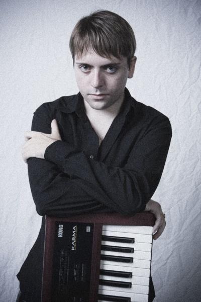 Jared Sloan