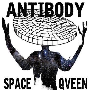 Antibody - Space Qveen