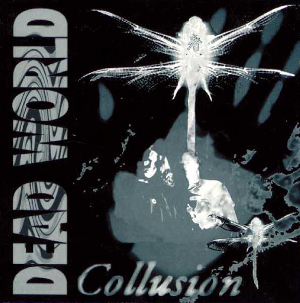 Dead World - Collusion