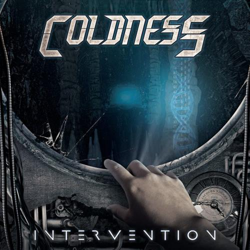 Coldness - Intervention