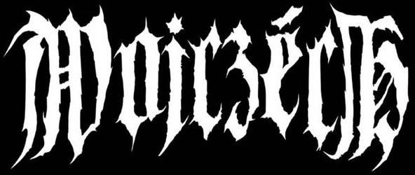 Wojczech Chronologic Discography 95-2002