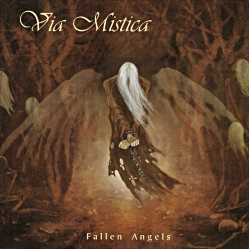 Via Mistica - Fallen Angels