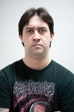 Nick Kulczycki