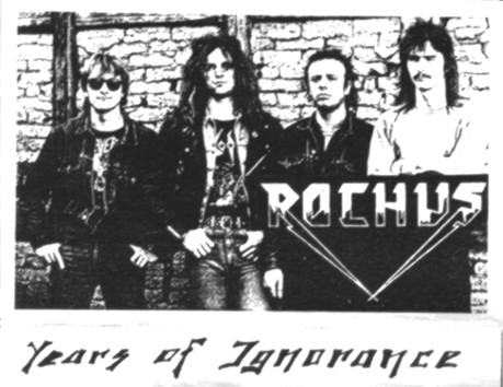 http://www.metal-archives.com/images/5/1/6/4/51645.jpg