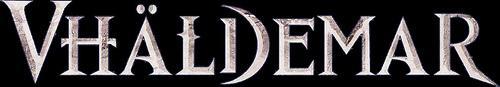 Vhäldemar - Logo