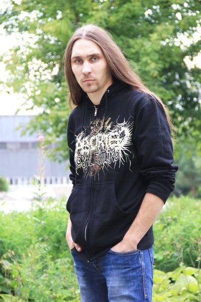 Konstantin Treskun