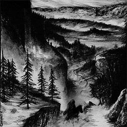 Black Coma / Inexorable End - My Filthy Ashes / Voces de un corazón helado