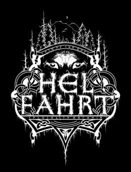 Helfahrt - Logo