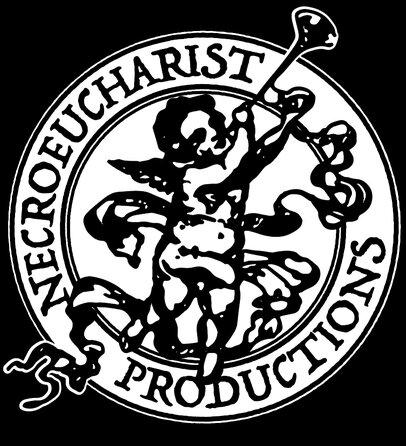 Necroeucharist Productions