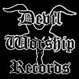 Devil Worship Records