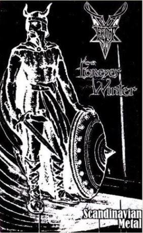 Devil Lee Rot / Forever Winter - Scandinavian Metal