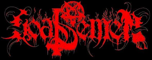 Goat Semen - Logo