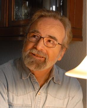 Jürgen Crasser