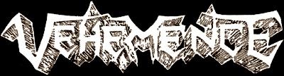 Vehemence - Logo