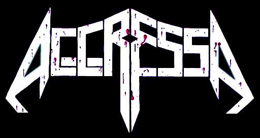 Aggressa - Logo