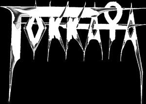 Tokkata - Logo