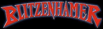 Blitzenhamer - Logo
