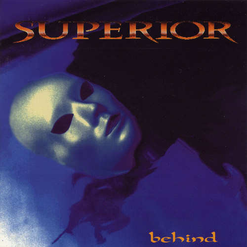 Superior — Behind (1996)
