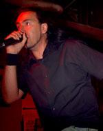 Nuno Miguel de Barros Fernandes