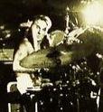 Mike Hanzel