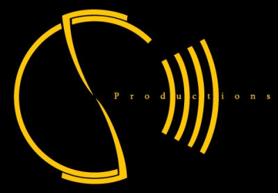 SCP Productions