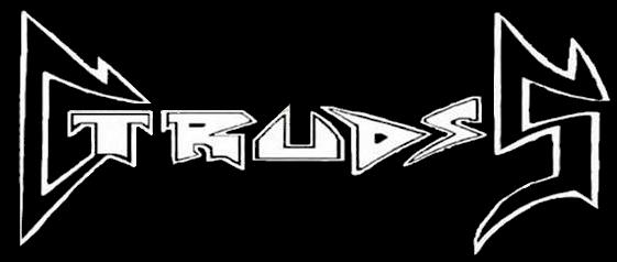 GS Truds - Logo