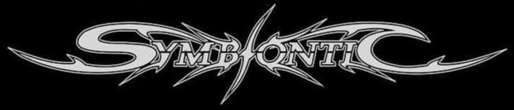 Symbiontic - Logo