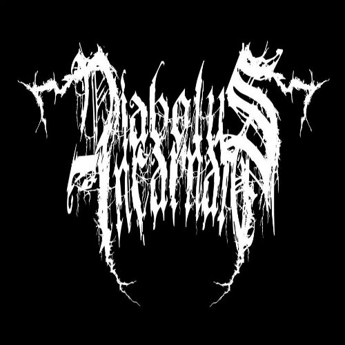 Diabolus Incarnate - Decomposition