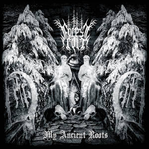 Forest Cult - My Ancient Roots