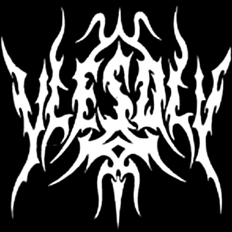 Vlesdli - Logo