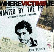 Where Victims Lie - Promo '03