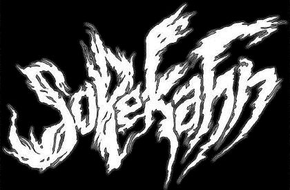 Solekahn - Logo