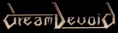 Dream Devoid - Logo