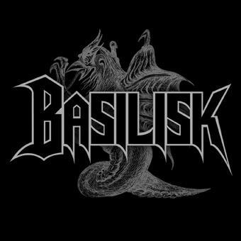 Basilisk - Logo