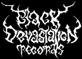 Black Devastation Records