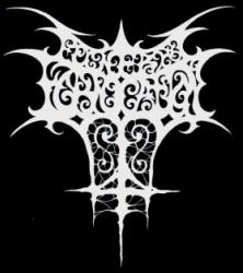 Funeral Fornication - Logo