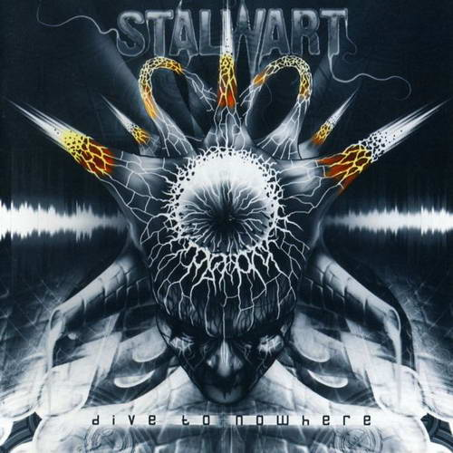 Stalwart - Dive to Nowhere