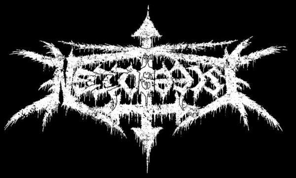 Necrosadist - Logo