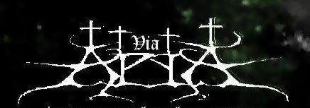 Via Apia - Logo