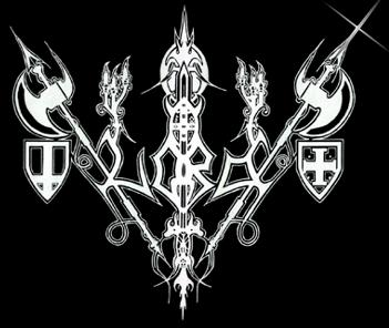 Lord - Logo