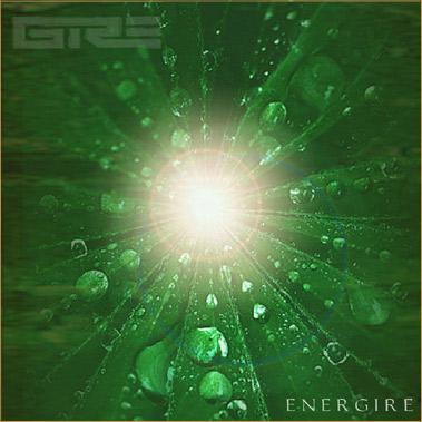 Gire - Energire
