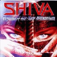 Shiva - Psychos of a New Millennium