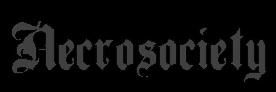 Necrosociety - Logo