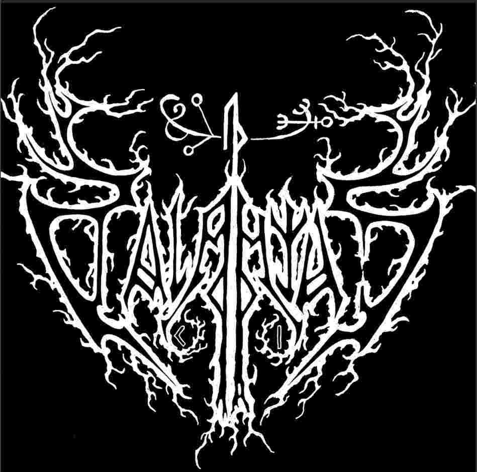 Talamyus - Logo