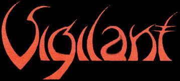 Vigilant - Logo