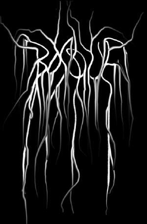 Bosque - Logo
