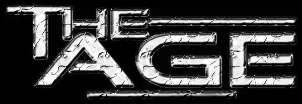 The Age - Logo